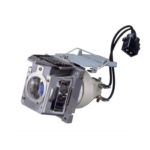 lámpara philips con caracasa para benq sh960 proyector