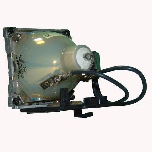 lámpara philips con caracasa para benq sp930p proyector