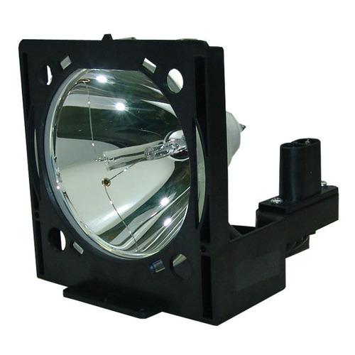 lámpara philips con caracasa para boxlight 3650 proyector