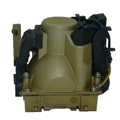 lámpara philips con caracasa para boxlight cp-325m / cp325m