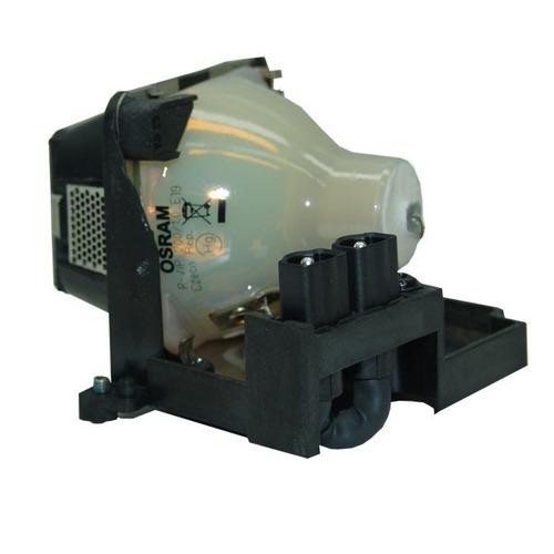 lámpara philips con caracasa para boxlight sd650z proyector