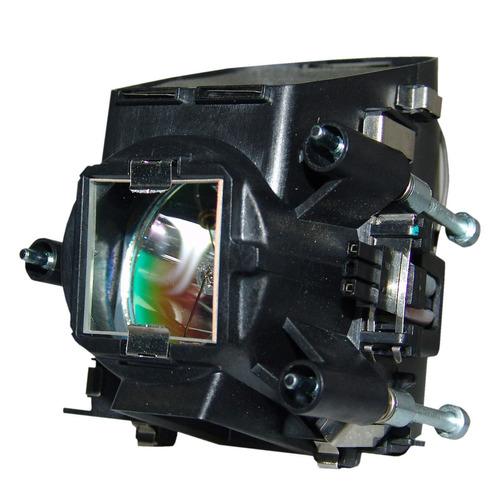 lámpara philips con caracasa para christie ds+305 proyector