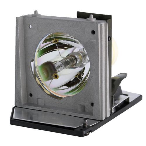 lámpara philips con caracasa para dell mp2300xga proyector