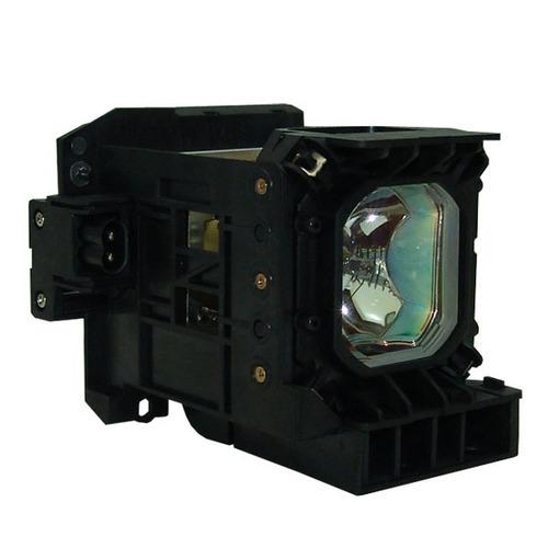 lámpara philips con caracasa para dukane i-pro 8806 / ipro