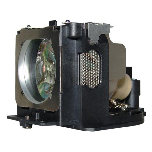 lámpara philips con caracasa para eiki 6103316345 proyector