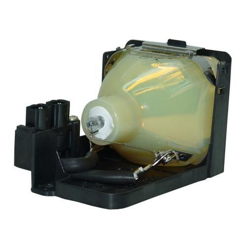 lámpara philips con caracasa para eiki lc-sm1 / lcsm1