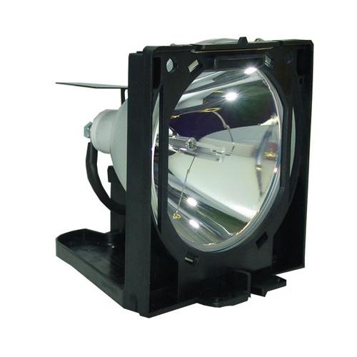 lámpara philips con caracasa para eiki lc-vga982ue /