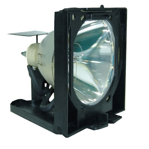 lámpara philips con caracasa para eiki lc-x999u / lcx999u