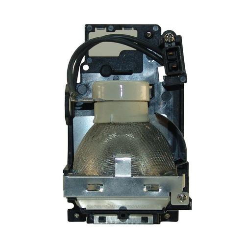lámpara philips con caracasa para eiki lc-xbl25n / lcxbl25n