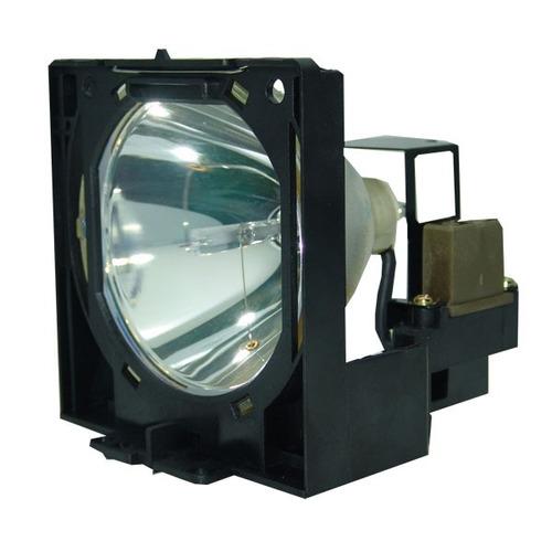 lámpara philips con caracasa para eiki lcx990 proyector