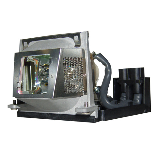 lámpara philips con caracasa para eiki p89841021 proyector