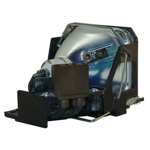lámpara philips con caracasa para epson elp-5550 / elp5550