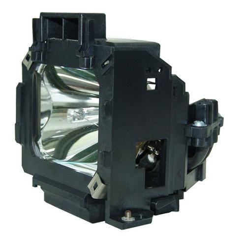 lámpara philips con caracasa para epson elp lp15 proyector