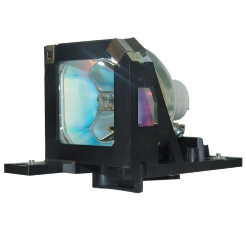 lámpara philips con caracasa para epson h010l29 proyector