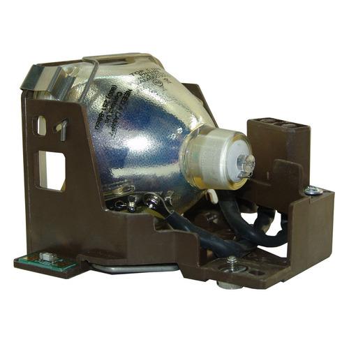 lámpara philips con caracasa para epson powerlite 7500c