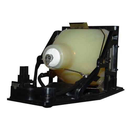 lámpara philips con caracasa para geha compact 105