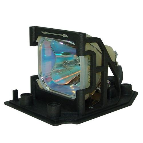 lámpara philips con caracasa para geha compact 203