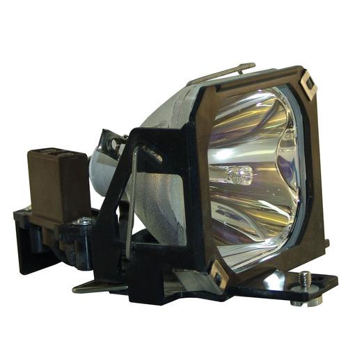 lámpara philips con caracasa para geha compact 565+