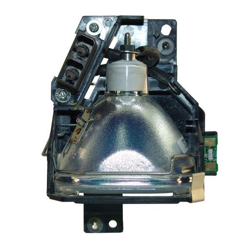 lámpara philips con caracasa para geha compact 650+
