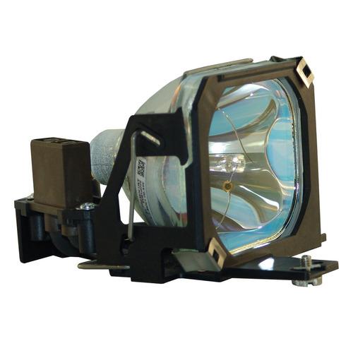 lámpara philips con caracasa para geha compact 660