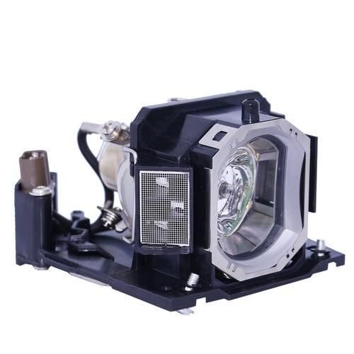 lámpara philips con caracasa para hitachi cp-rx82 / cprx82