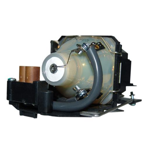 lámpara philips con caracasa para hitachi cp x264 / cpx264
