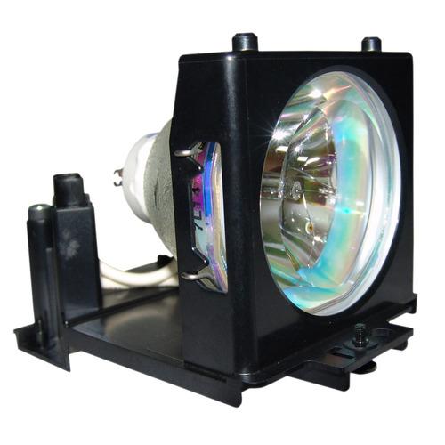 lámpara philips con caracasa para hitachi pj-tx200 /