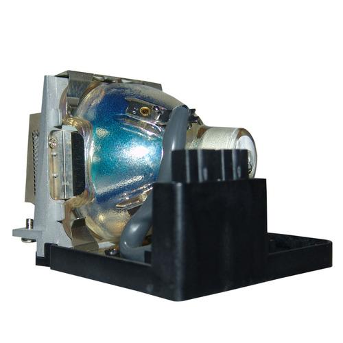 lámpara philips con caracasa para hp xp7035 proyector