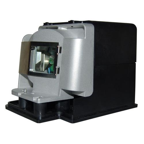 lámpara philips con caracasa para infocus in3116 proyector