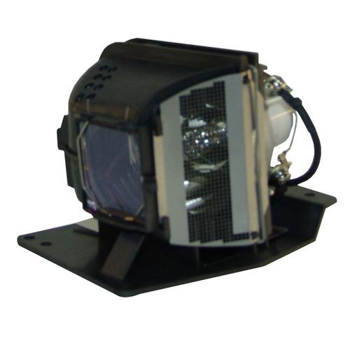 lámpara philips con caracasa para infocus splamp-003 /
