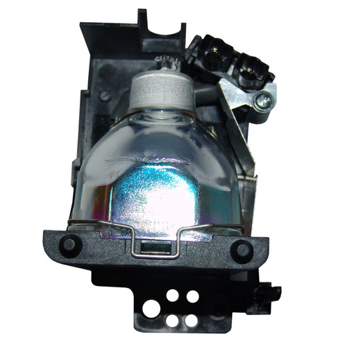 lámpara philips con caracasa para liesegang dv 235 / dv235