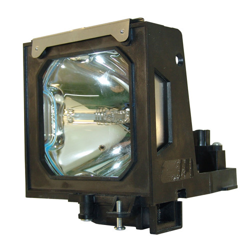 lámpara philips con caracasa para philips lc-1341g /