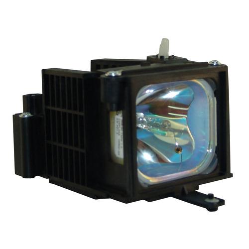 lámpara philips con caracasa para philips lc-7181g /
