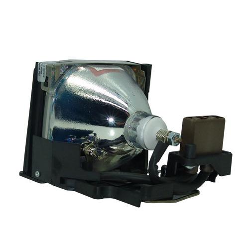 lámpara philips con caracasa para philips lc4431 proyector