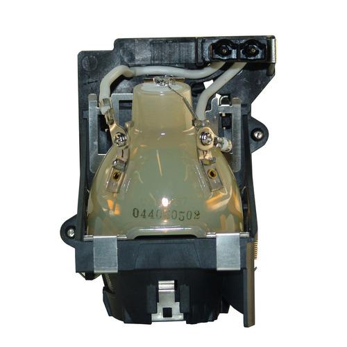 lámpara philips con caracasa para projectiondesign cineo