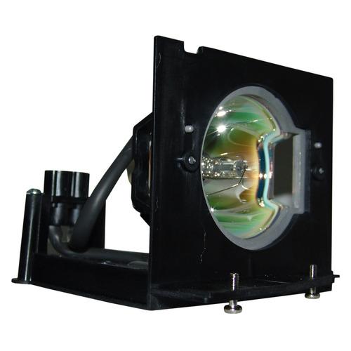 lámpara philips con caracasa para samsung bp47-00010a /