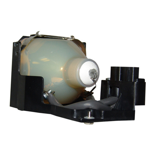 lámpara philips con caracasa para sanyo 610302-5933 /