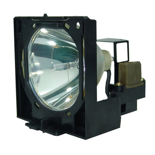 lámpara philips con caracasa para sanyo plc-xp21 / plcxp21