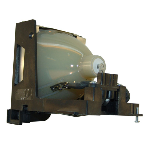 lámpara philips con caracasa para sanyo plc-xt15 / plcxt15