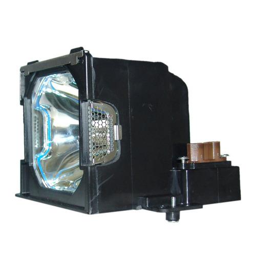 lámpara philips con caracasa para sanyo plcxp51na proyector