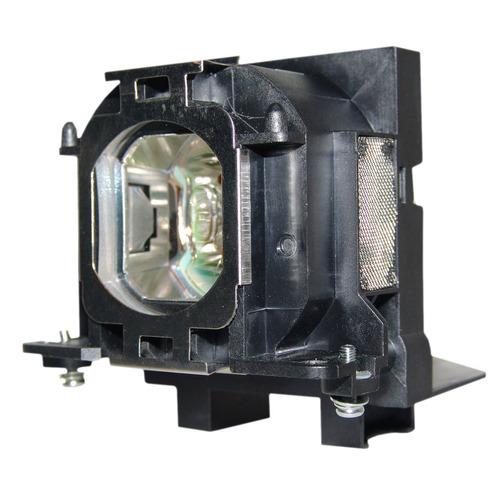 lámpara philips con caracasa para sony vpl-aw10 / vplaw10
