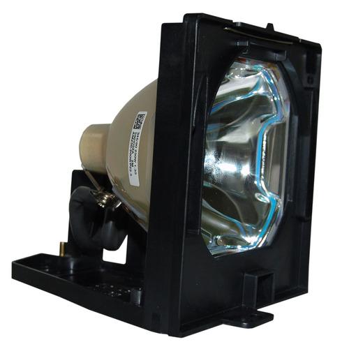 lámpara philips con caracasa para studio experience cinema