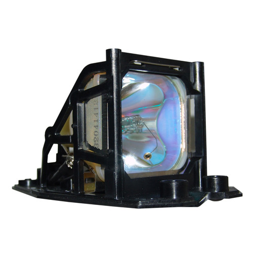 lámpara philips con caracasa para triumph-adler splamp005
