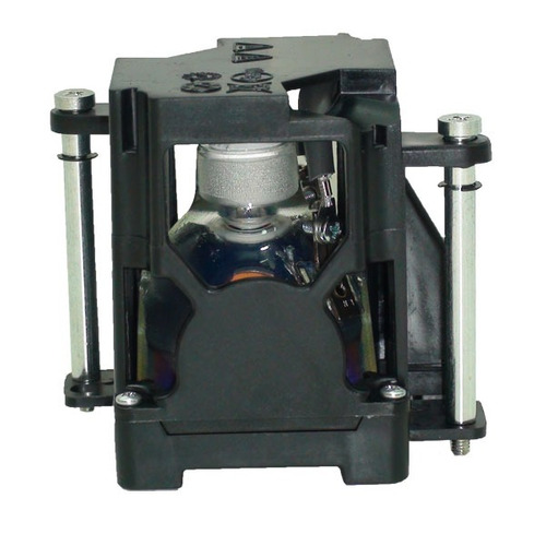 lámpara philips con carcasa para jvc hd-56fn99 / hd56fn99