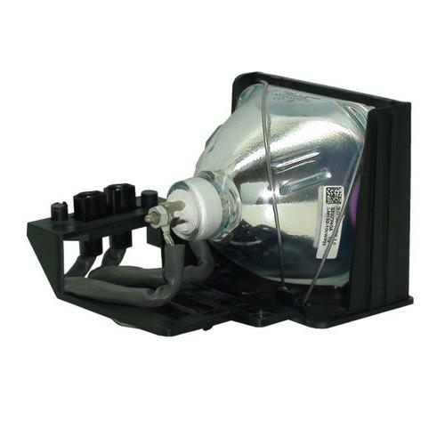 lámpara philips con carcasa para philips 55pl9874/37