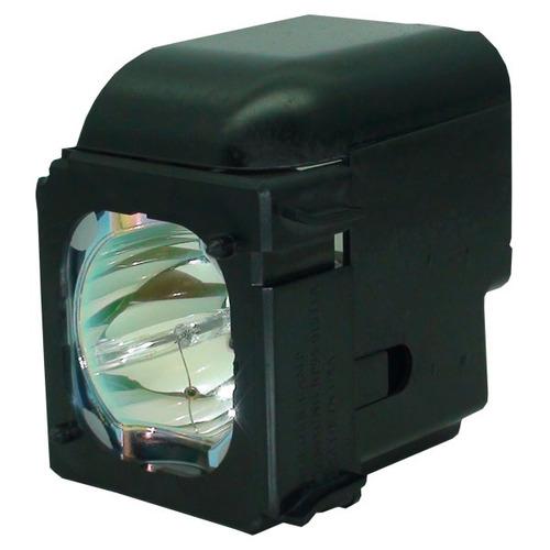 lámpara philips con carcasa para samsung hl50a650c1f