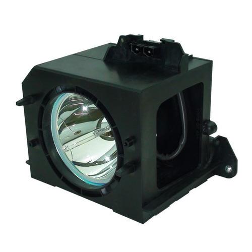 lámpara philips con carcasa para samsung hln567wx/xaa