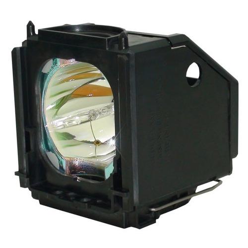 lámpara philips con carcasa para samsung hls6167wx/xaa