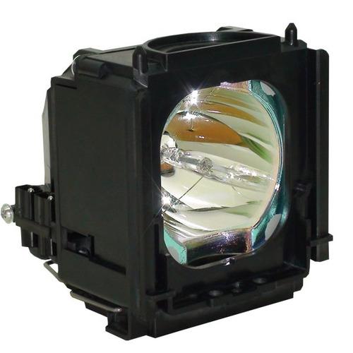 lámpara philips con carcasa para samsung hls7178w