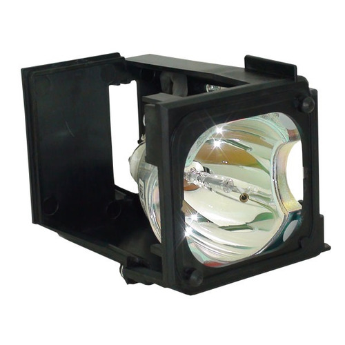 lámpara philips con carcasa para samsung hlt5076sxxaa